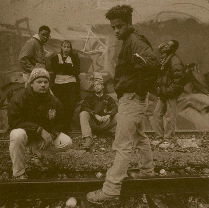 basalt-crew
