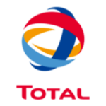 total_logo_facebook