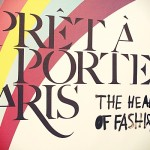 who-s-next-salon-du-pret-a-porter-paulinefashionblog-38