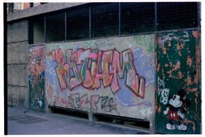 POUCHET-TZC04