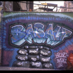 basalt-bobo