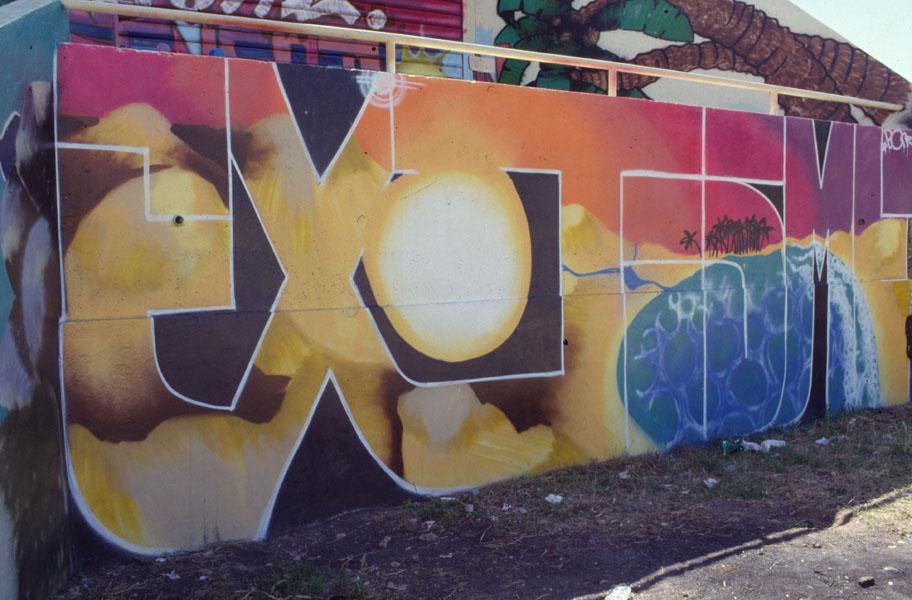 exotism3