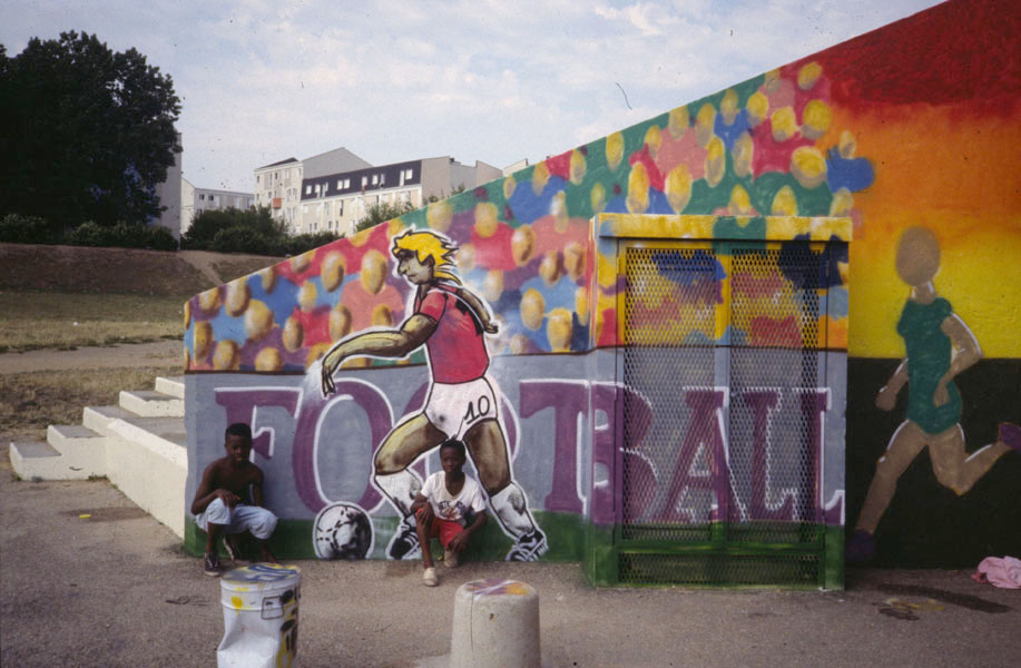 foot-ball1