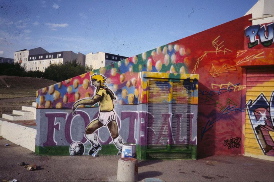 foot-ball2