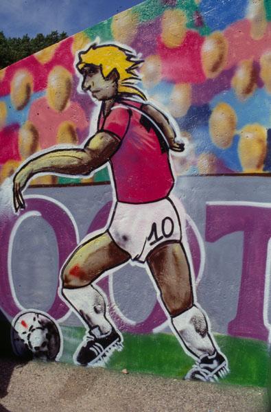 foot-ball3