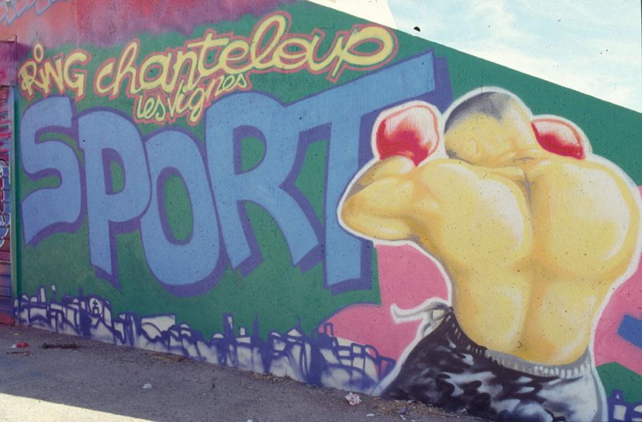 sport3